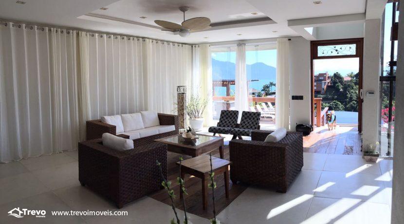 Casa-de-luxo-a-venda-em-Ilhabela7