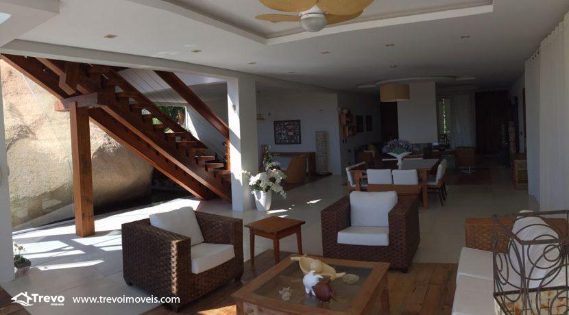 Casa-de-luxo-a-venda-em-Ilhabela9