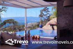 Casa-de-luxo-com-vista-para-o-mar-a-venda-em-Ilhabela22