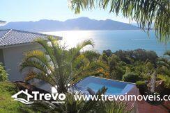 Casa-de-luxo-com-vista-para-o-mar-a-venda-em-Ilhabela28