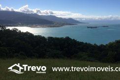 Terreno-a-venda-com-linda-vista-para-o mar-em-Ilhabela2