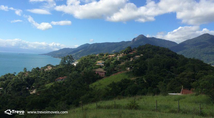 Terreno-a-venda-com-linda-vista-para-o mar-em-Ilhabela3