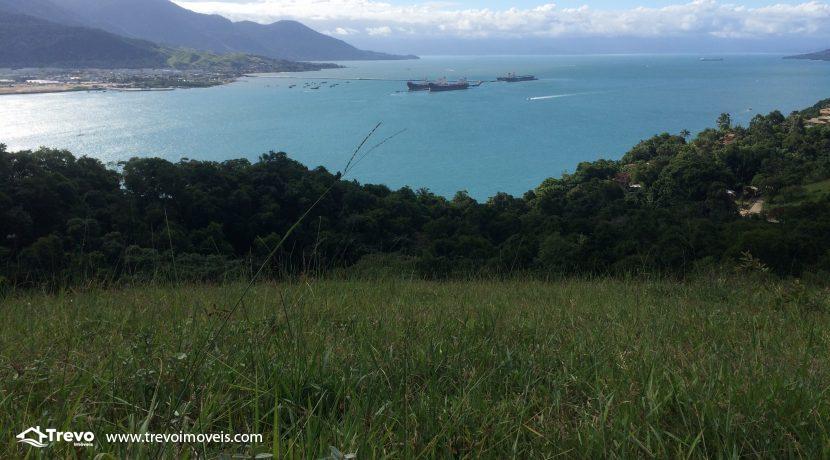 Terreno-a-venda-com-linda-vista-para-o mar-em-Ilhabela4