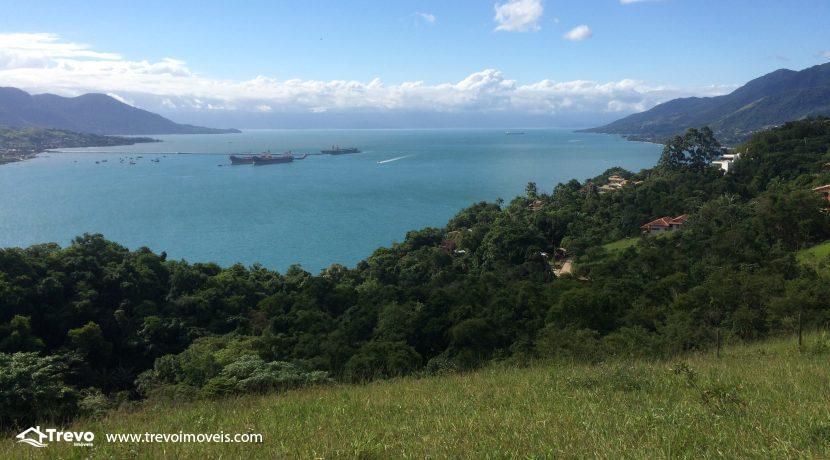 Terreno-a-venda-com-linda-vista-para-o mar-em-Ilhabela5