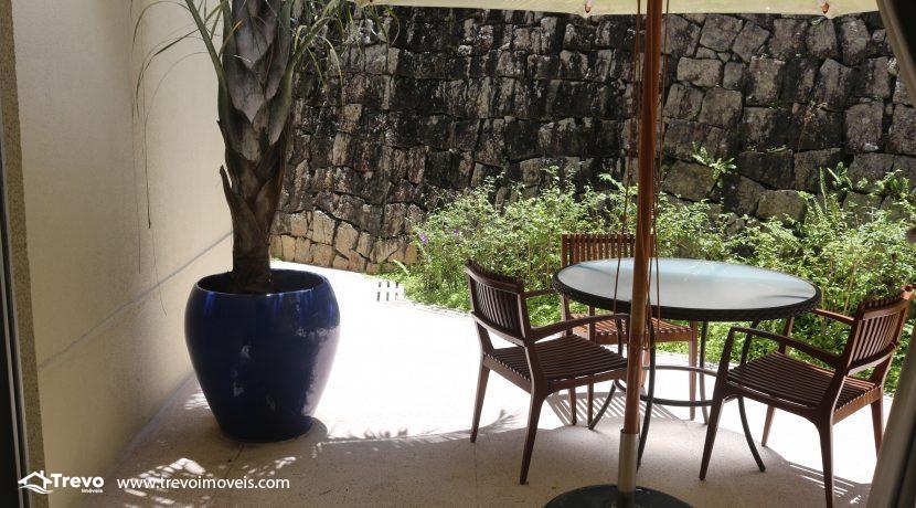 Casa de luxo a venda em Ilhabela13