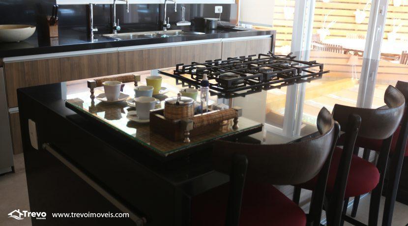 Casa de luxo a venda em Ilhabela14
