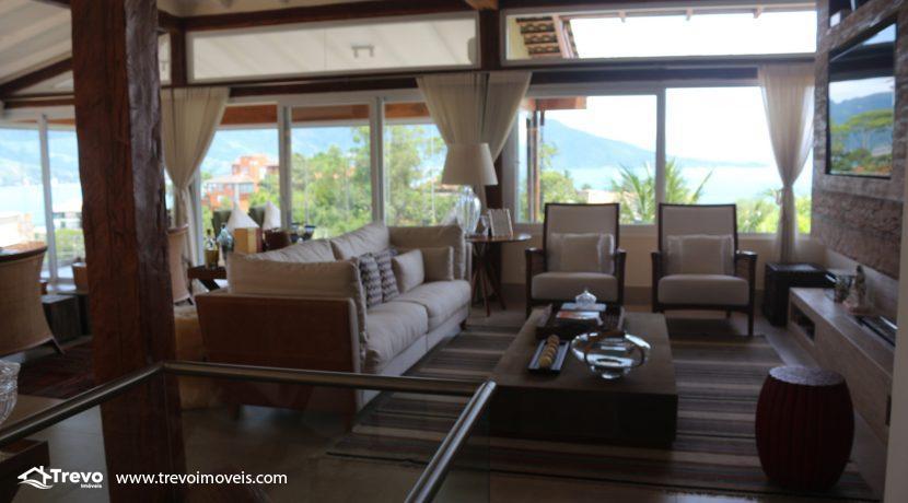 Casa de luxo a venda em Ilhabela16