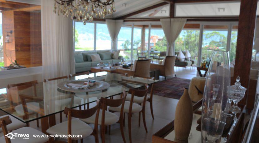 Casa de luxo a venda em Ilhabela18