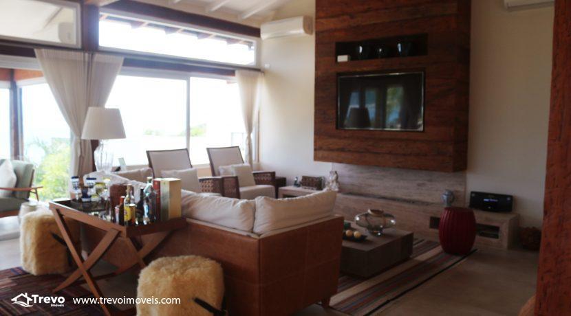 Casa de luxo a venda em Ilhabela19