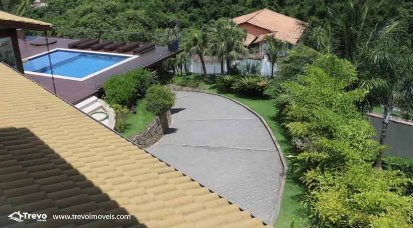 Casa de luxo a venda em Ilhabela2