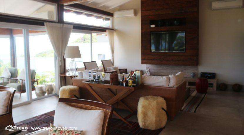 Casa de luxo a venda em Ilhabela20