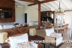 Casa de luxo a venda em Ilhabela23