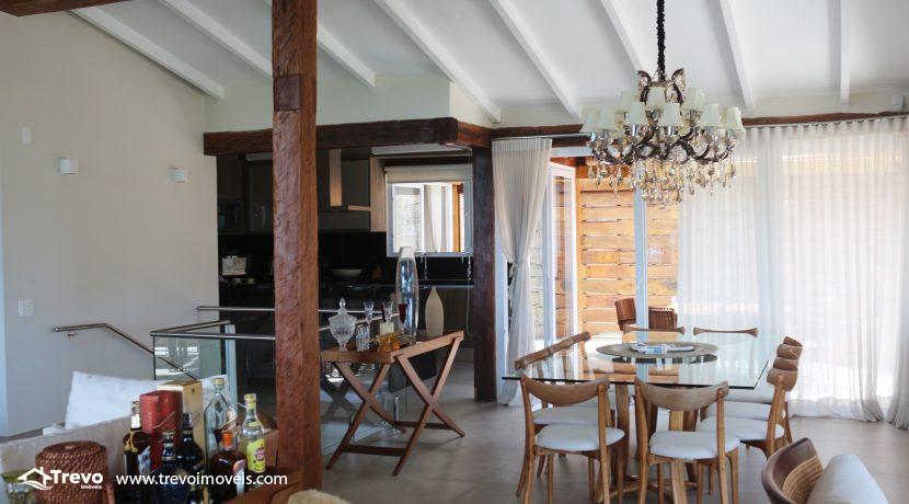 Casa de luxo a venda em Ilhabela25