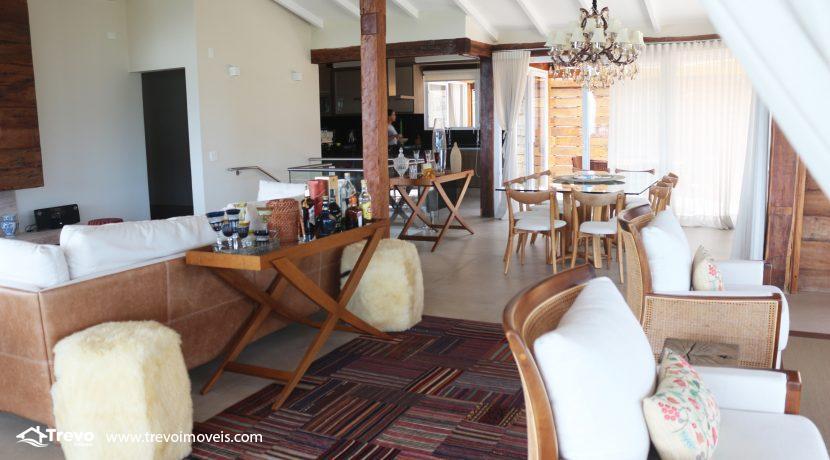 Casa de luxo a venda em Ilhabela29