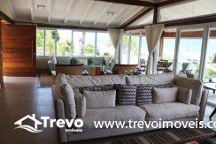 Casa de luxo a venda em Ilhabela30