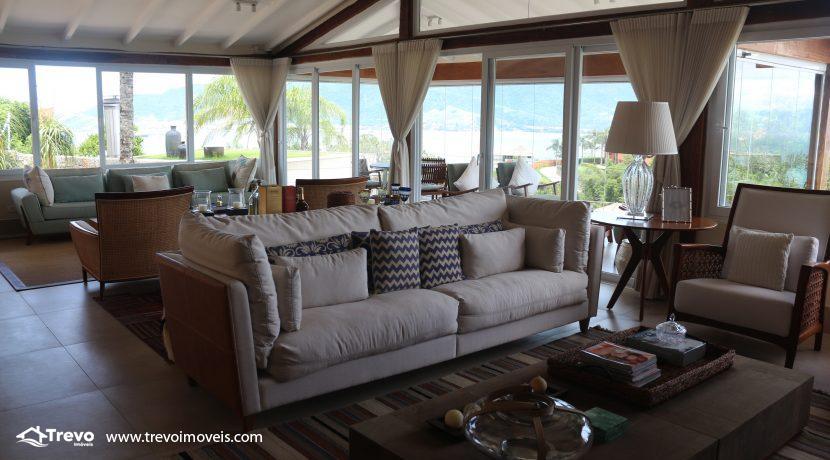 Casa de luxo a venda em Ilhabela31