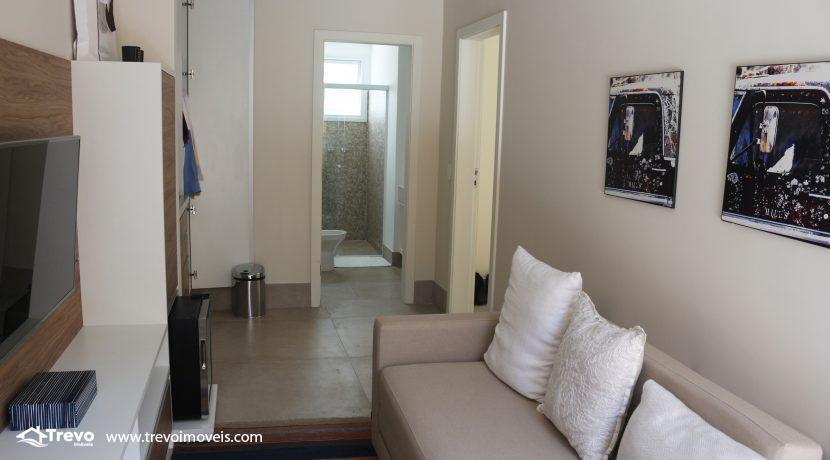 Casa de luxo a venda em Ilhabela33
