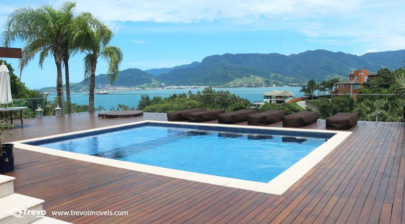 Casa de luxo a venda em Ilhabela38