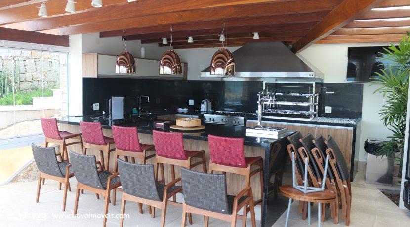 Casa de luxo a venda em Ilhabela39