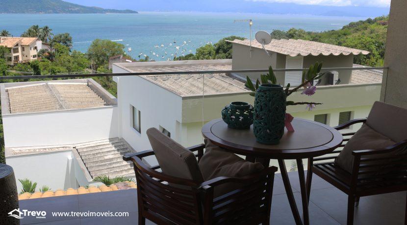 Casa de luxo a venda em Ilhabela4