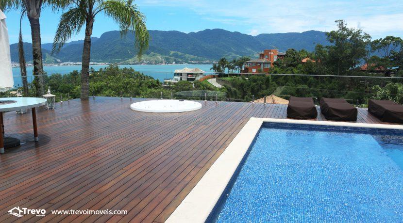 Casa de luxo a venda em Ilhabela40