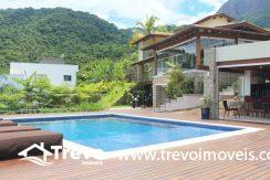 Casa de luxo a venda em Ilhabela43