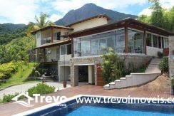 Casa de luxo a venda em Ilhabela44
