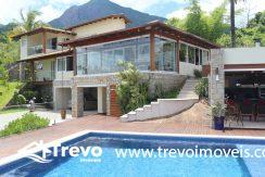 Casa de luxo a venda em Ilhabela46