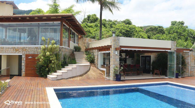 Casa de luxo a venda em Ilhabela48