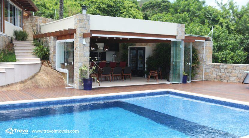 Casa de luxo a venda em Ilhabela49