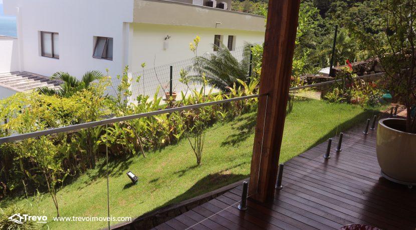 Casa de luxo a venda em Ilhabela9