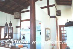 Casa-a-venda-com-vista-para-o-mar-em-Ilhabela11