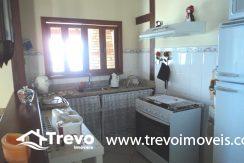 Casa-a-venda-com-vista-para-o-mar-em-Ilhabela12