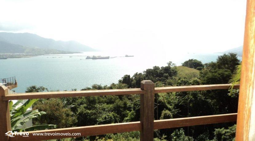 Casa-a-venda-com-vista-para-o-mar-em-Ilhabela14