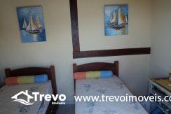 Casa-a-venda-com-vista-para-o-mar-em-Ilhabela17