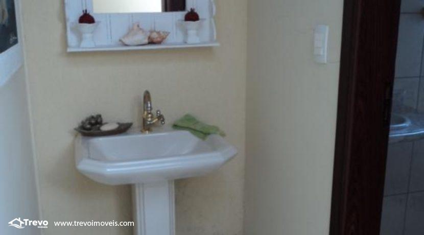 Casa-a-venda-com-vista-para-o-mar-em-Ilhabela19