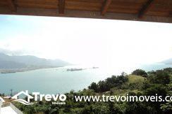 Casa-a-venda-com-vista-para-o-mar-em-Ilhabela21