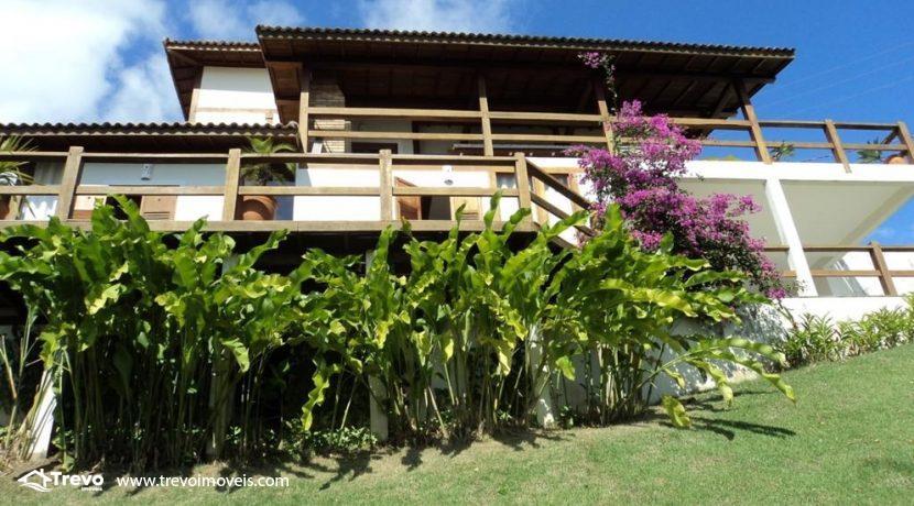 Casa-a-venda-com-vista-para-o-mar-em-Ilhabela3
