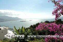 Casa-a-venda-com-vista-para-o-mar-em-Ilhabela4