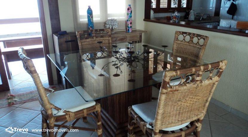 Casa-a-venda-com-vista-para-o-mar-em-Ilhabela8