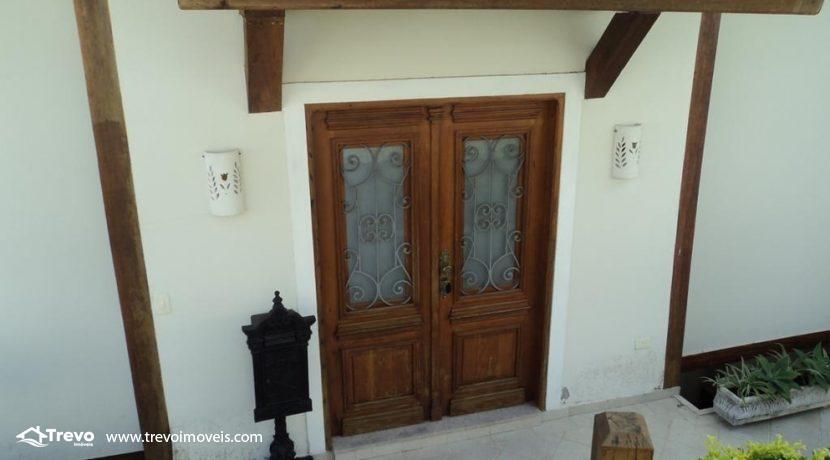 Casa-a-venda-com-vista-para-o-mar-em-Ilhabela9