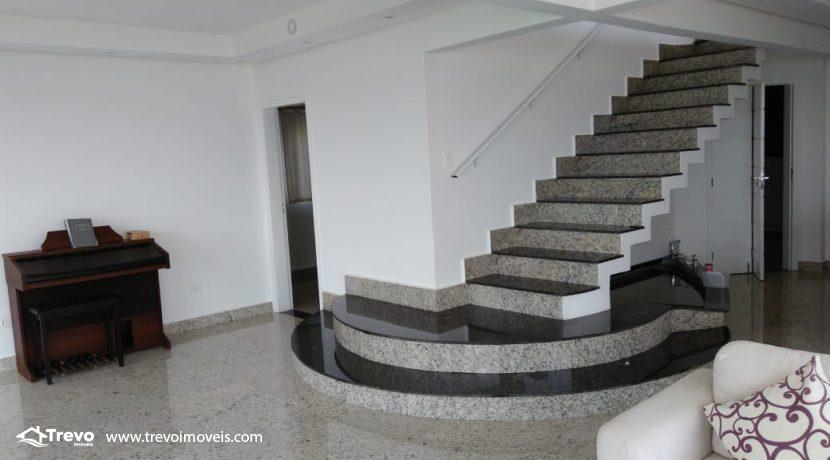 Casa-a-venda-em-Ilhabela-com-vista-para-o-mar16