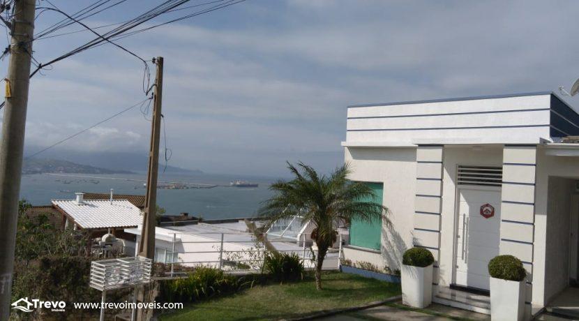 Casa-a-venda-em-Ilhabela-com-vista-para-o-mar18