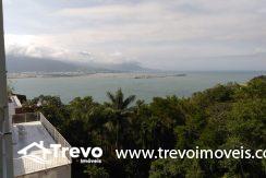 Casa-a-venda-em-Ilhabela-com-vista-para-o-mar2