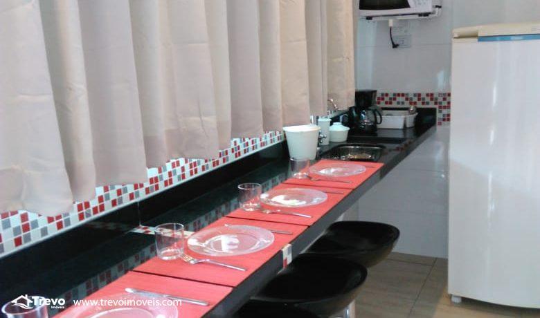 Casa-a-venda-em-Ilhabela-com-vista-para-o-mar21