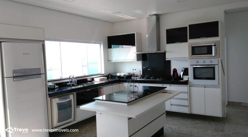 Casa-a-venda-em-Ilhabela-com-vista-para-o-mar22