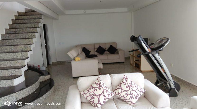 Casa-a-venda-em-Ilhabela-com-vista-para-o-mar23