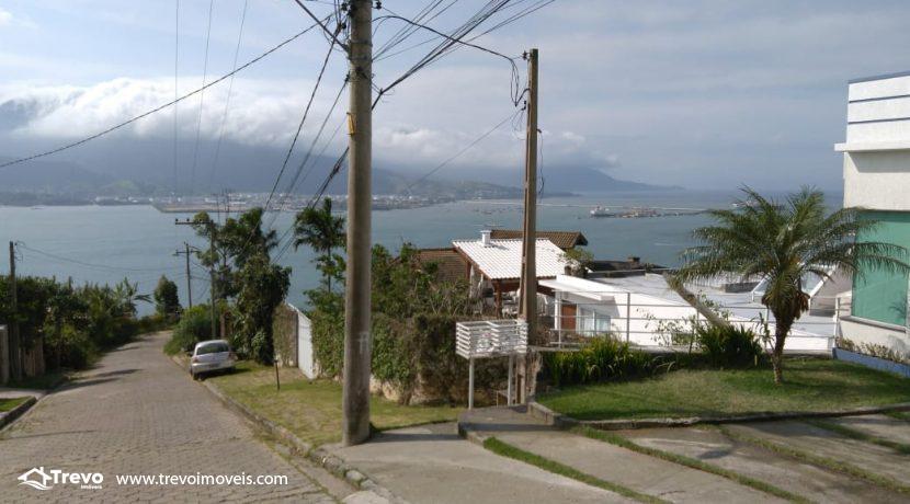 Casa-a-venda-em-Ilhabela-com-vista-para-o-mar24