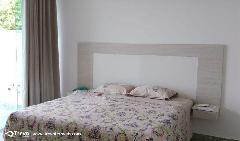 Casa-a-venda-em-Ilhabela-com-vista-para-o-mar26