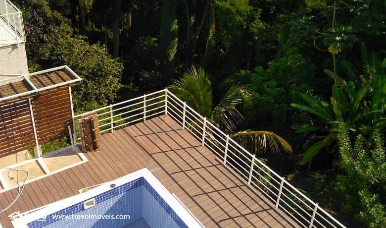 Casa-a-venda-em-Ilhabela-com-vista-para-o-mar28